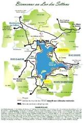 carte-du-lac