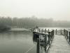 Lac Les Settons
